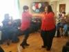 Ambercare Hospice Veteran's Day 4