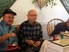 Ambercare Hospice Veteran's Day 5