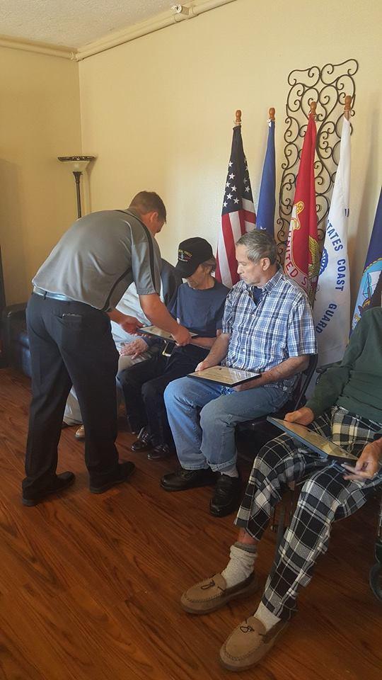 West Ridge Village Assisted Living Apalinc Com
